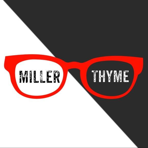 millerthyme